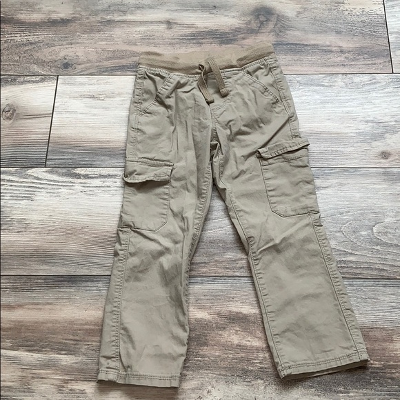 Old Navy Other - Old Navy Cargo Pants